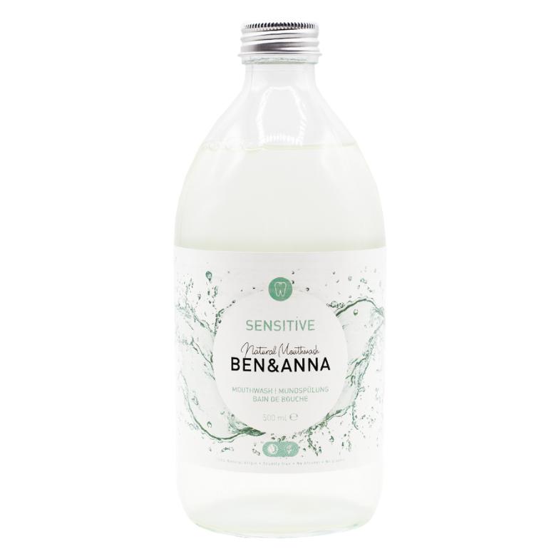 benandanna_sensitive_szájvíz